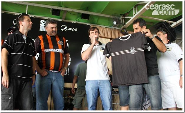 20120428 - i Ceara Beer Fest - 04