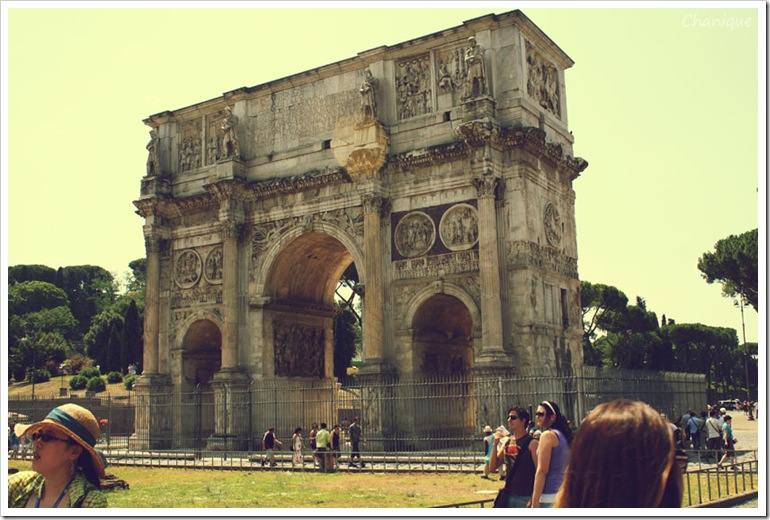 Dag 06 - ROME (109)