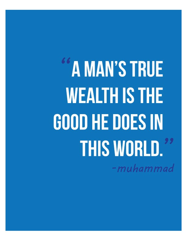 true_wealth