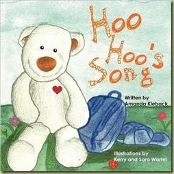 Hoo Hoo cover