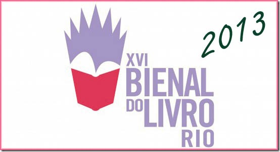 Logo_bienal_do_livro_rio-Kindle1-550x388