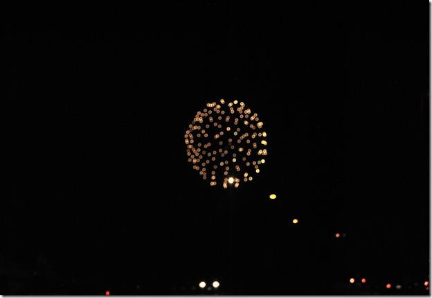 July 4th 2012 029