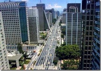 Avenida_Paulista