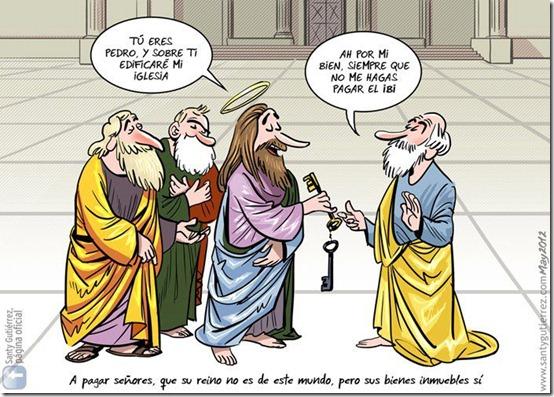 Pedro-_a_edificar_la_iglesia_pero_no_pagar_IBI