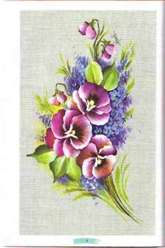 motivos para pintura em tecido A1 N2 pag 4