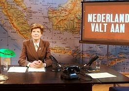 nederland-valt-aan-2-televisie