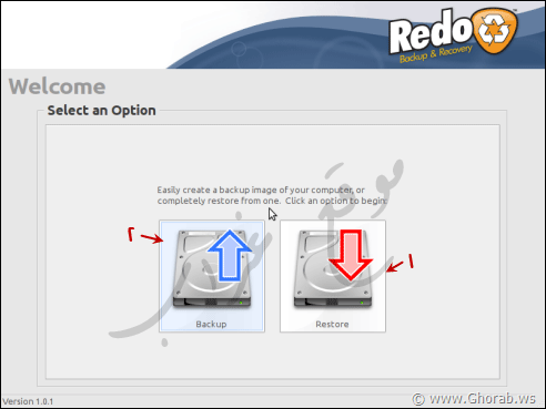 Redo_backup_03