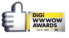 digi-wwwow