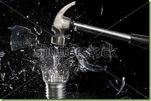 stock-photo-smashing-a-light-bulb-with-a-hammer-189868205