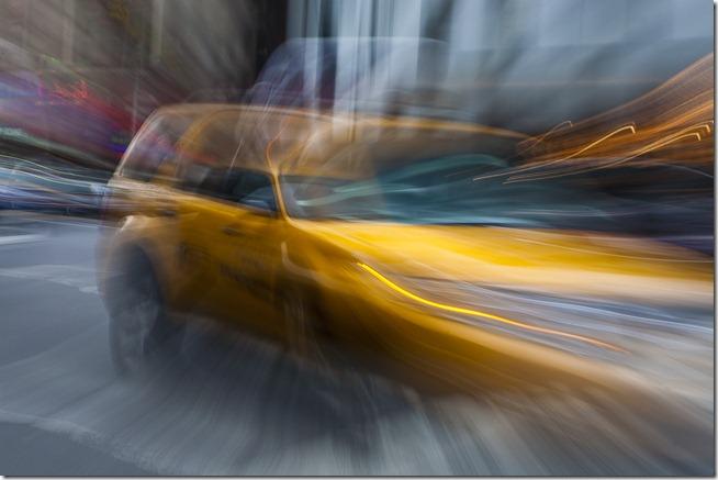 NY Cab zoom rack-4