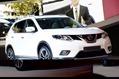 2014-Nissan-Rogue-X-Trail-SUV-9