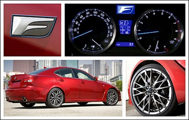 Lexus-IS-F-2012_review