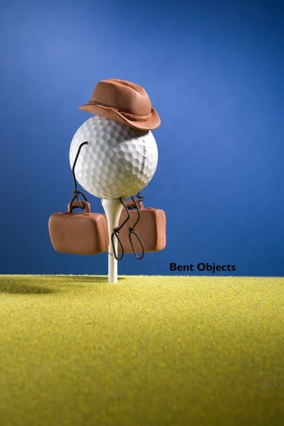bent-objects2
