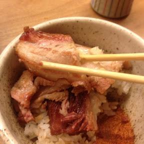 machida_20121231_001..JPG