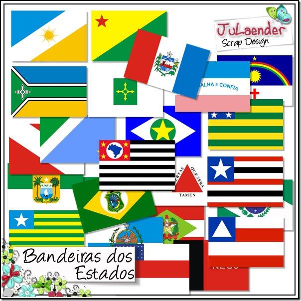 julaender_BandeirasDosEstados