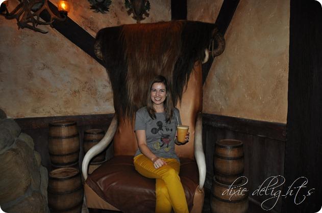 Disney December 2012 443