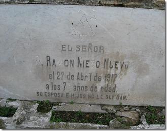 Cementerio Sucu 015