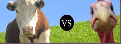 cow-vs-turkey