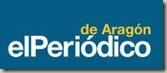 periodico_aragon