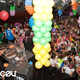 2012-07-21-carnaval-estiu-moscou-281