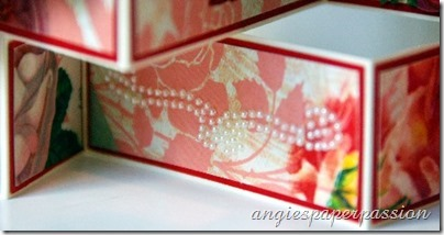 Tri-Fold-Mothers-Day-Card-12_thumb1