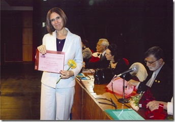 Celina Prêmio UBE 2010(8) cópia