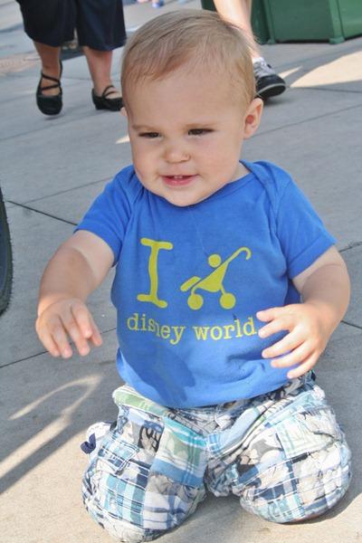 Disney Studios 091