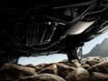 2013-Toyota-Land-Cruiser-Prado-14