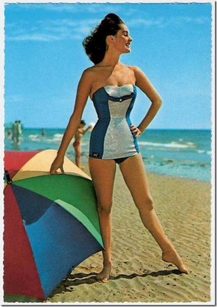 swimsuits-40s-50s-5
