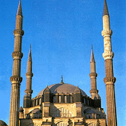 104 Mezquita de Selim.JPG