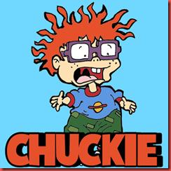 chuckie-400x400