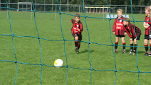 2011 - 24 SEP - WVV E5 - KWIEK E2 041.jpg
