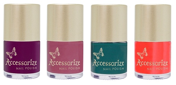 011-accessorize-polishes-autumn-winter-collection-2011-2012