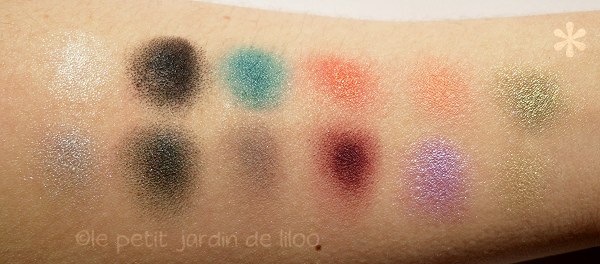 03-sleek-palette-ppq-review-swatches
