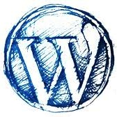 Wordpress post custom edit 1