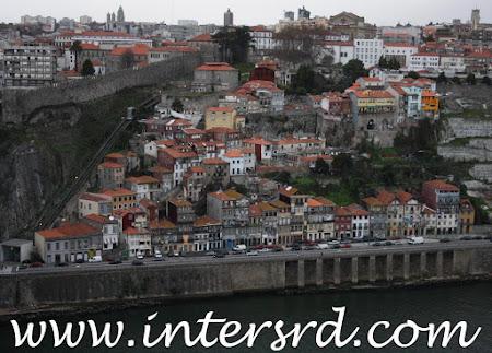 2012_01_01 Passagem de ano Porto 117.jpg