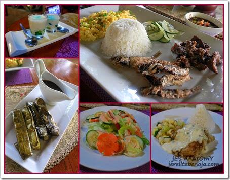 coritos_food