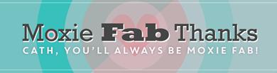 Moxie Fab Banner 4(1)