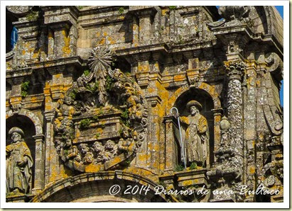 Santiago Compostela-29