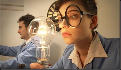 luminaris[1]