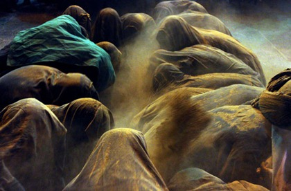 mourning-imam-hussain