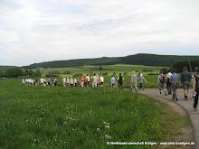 2009-Trier_311.jpg