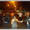 1SemanaFestaSantaCecilia -57-2012.jpg