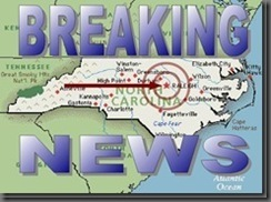 *** NEWS UPDATE *** BLUEGRASS AWARDS MAY [STRIKE THAT] WILL BE MOVING TO NORTH CAROLINA!