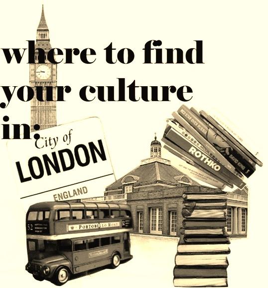 londonbooks2