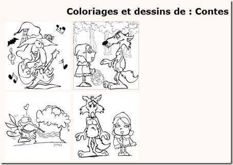 coloriages-pour-enfants-selection-dessins