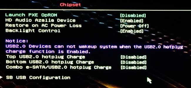 zbox-nano-XS-bios-chipset