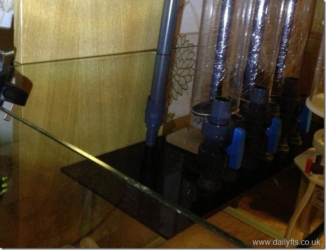 Daily FTS Aquarium PVCu Pipework (5)
