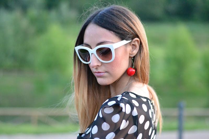 Zara Sunglasses, Zara, Primark