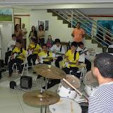 Musicalizacao (9).JPG